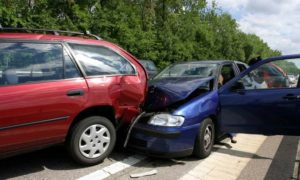 car-crash-lawyer-michelle-linka-law