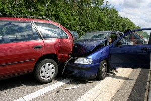 Car Crash and accident Lawyer Michelle Linka - Richmond Hill