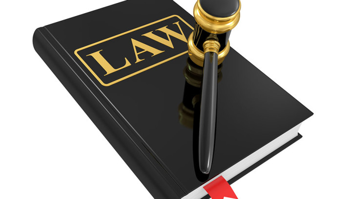 Personal Injury Lawyer Newmarket