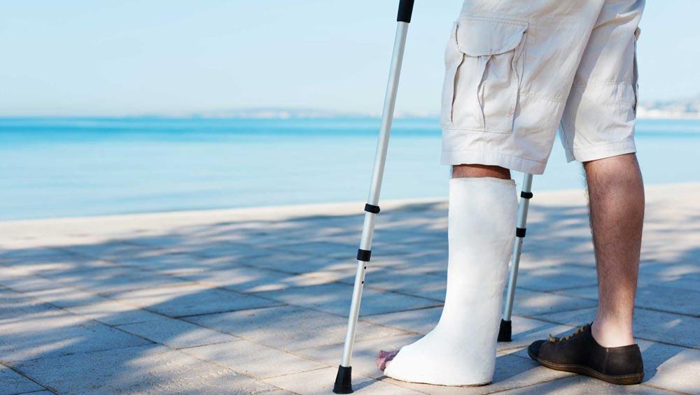 slider-personal-injury