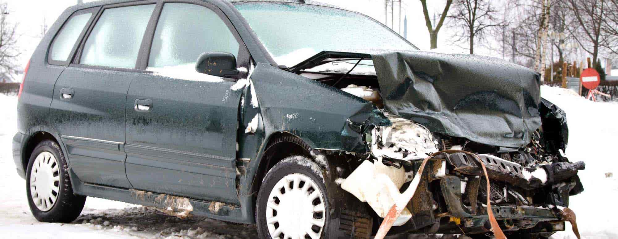 car-accident-linka-law