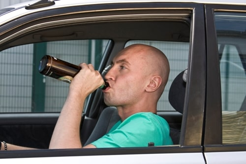 Safe Driving during Holiday Weekends