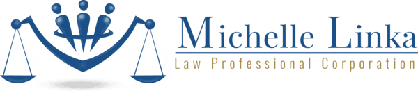 Michelle Linka Law Professional