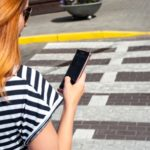 Pedestrian Safety: Five Moves to Stay Safe on the Road