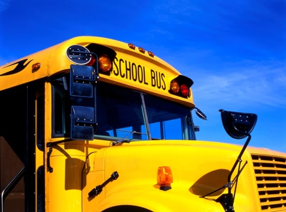 Slow Down: School Zone Safety Reminders