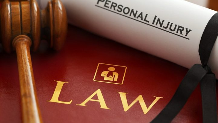 How Personal Injury Lawyers Help after a Car Accident