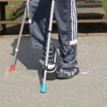What to Know When Filing a Long-Term Disability Claim
