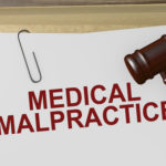 Steps to Take for a Medical Malpractice Suit