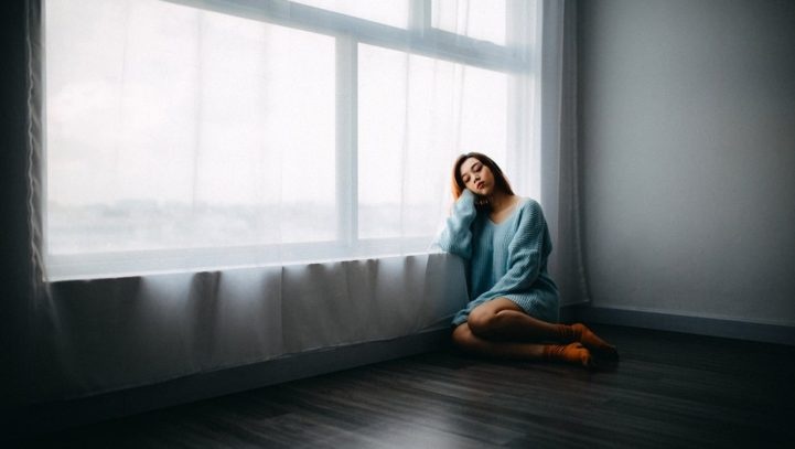 Can I Claim Benefits for Psychological Trauma?