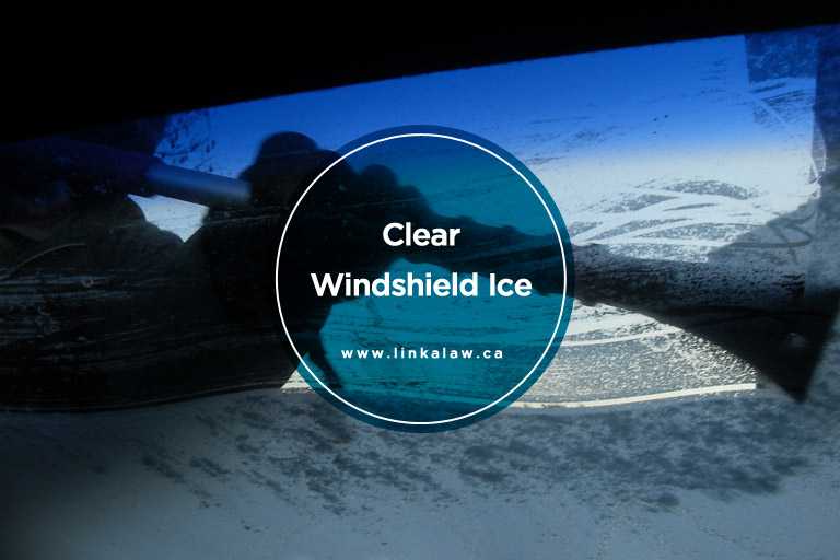 Clear-Windshield-Ice