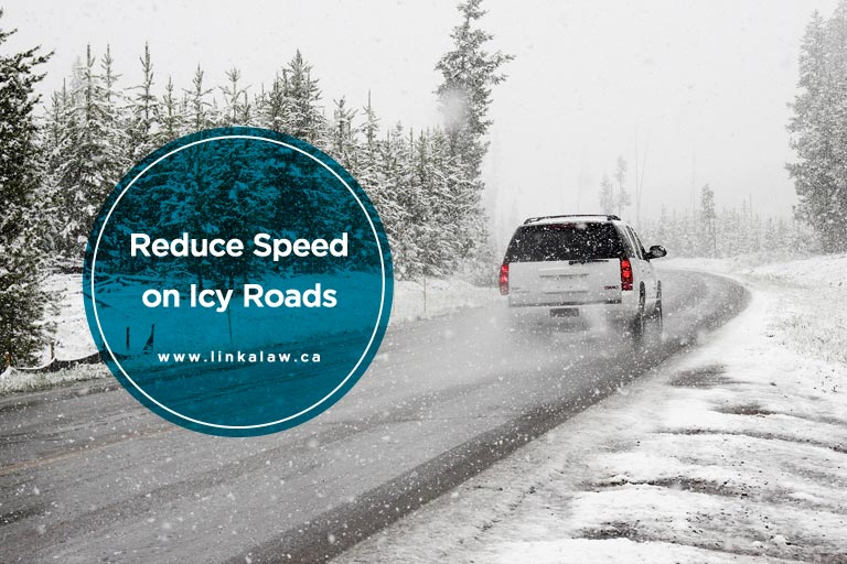 Reduce-Speed-on-Icy-Roads